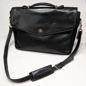 2de53e92a9 Coach Laptop Bags for Women   Poshmark